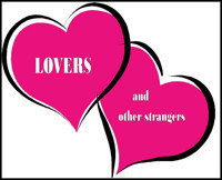 Lovers and Other Strangers in Rhode Island