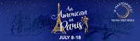An American in Paris in Boston