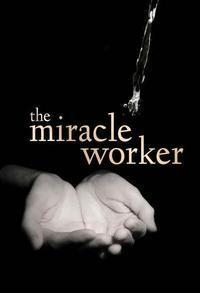 The Miracle Worker in Orlando