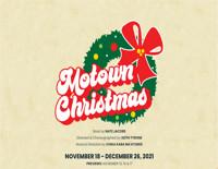 A Motown Christmas in Houston