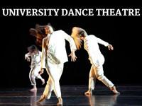 University Dance Theatre in Minneapolis