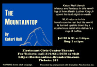 The Mountaintop in St. Louis