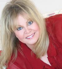 Sally Struthers in Fort Lauderdale