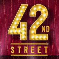 42nd Street in Central New York