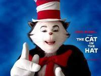 Cat In The Hat in India