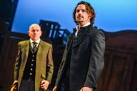 The Strange Case of Dr Jekyll and Mr Hyde in UK Regional