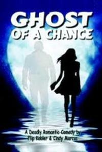 Ghost of a Chance in Broadway