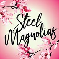 Steel Magnolias in Phoenix