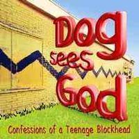 Dog Sees God in Jacksonville