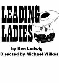 Leading Ladies in New Hampshire