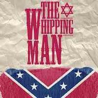 The Whipping Man in Broadway