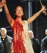 Lucia di Lammermoor in France