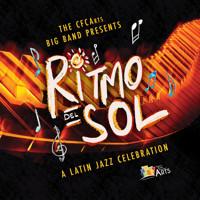 Ritmo del Sol: A Latin Jazz Celebration in Orlando