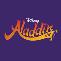 Disney's Aladdin Jr. in Charlotte