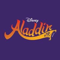 Disney's Aladdin Jr. in Broadway