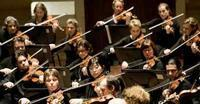 Rotterdam Philharmonic Orchestra in Netherlands