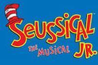 Seussical, Jr. in Broadway