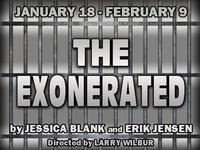 The Exonerated in Rockland / Westchester