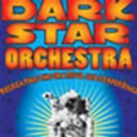 Dark Star Orchestra in Indianapolis