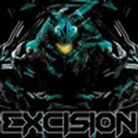 Excision in Indianapolis