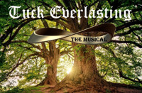 Tuck Everlasting in Jacksonville