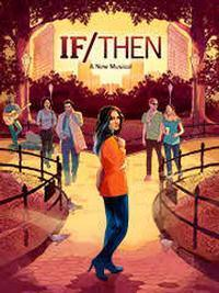 If/Then in Tempe