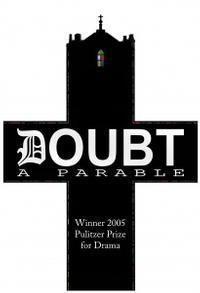Doubt: A Parable in Mesa