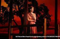 The Bridges Of Madison County in Tempe