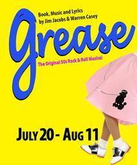 Grease in Connecticut