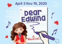 Dear Edwina in Phoenix