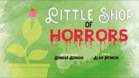 Little Shop of Horrors in Atlanta