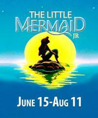 The Little Mermaid, Jr. in Connecticut
