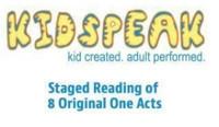 Kidspeak in Tampa