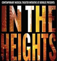 In the Heights in Boston