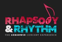 Rhapsody & Rhythm: The Gershwin Concert Experience in Sacramento
