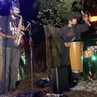 Rialto Homegrown: Kenito Murray and Quinn Mason in Atlanta