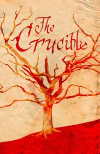 The Crucible in Columbus