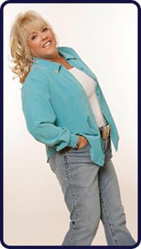 Sonya White in South Carolina