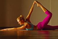 200 Hour Yoga Teacher Training Program In Rishikesh in Broadway