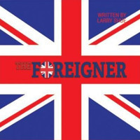 The Foreigner in Tampa