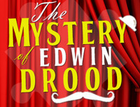 The Mystery of Edwin Drood in Tampa