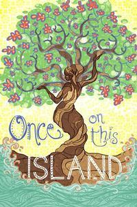Once On This Island in Milwaukee, WI
