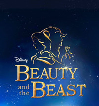 Beauty and the Beast  in Louisville