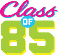 Collide Theatrical Presents Class of 85 in Minneapolis / St. Paul