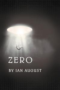 ZERO by Ian August in Portland