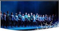 Riverdance: The Farewell Tour in New Hampshire