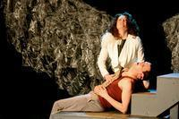 Angels in America Part 2 - Perestroika in Central Pennsylvania
