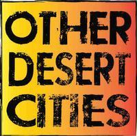 Other Desert Cities in Montana