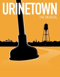 Urinetown in Sarasota