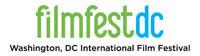 31st Annual FilmfestDC in Washington, DC